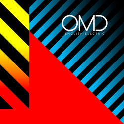 OMD-English_Electric