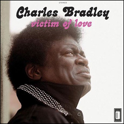 charles_bradley-victim_of_love