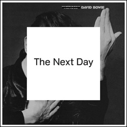 david_bowie-the_next_day