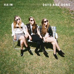 haim-days_are_gone