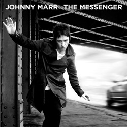 johnny_marr-the_messenger