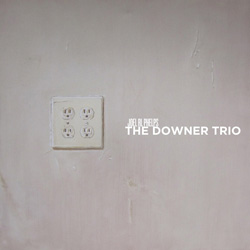 Joel RL Phelps and the Downer Trio, Gala