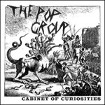 The Pop GroupWe Are Time and Cabinet of Curiosities