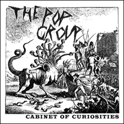 The_Pop_Group-Cabinet-Of-Curiosities