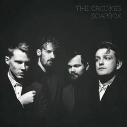 The Crookes, Soapbox