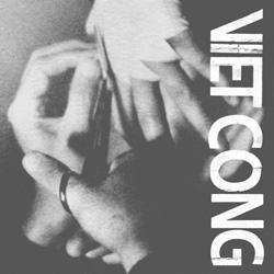 viet_cong