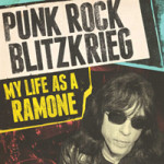 Punk Rock Blitzkriegby Marky Ramone