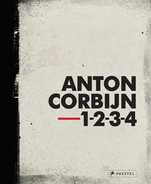 anton_corbijn-1-2-3-4
