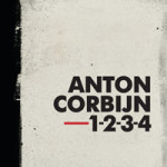 1-2-3-4 by Anton Corbijn