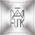 Dam-Funk Invite the Light