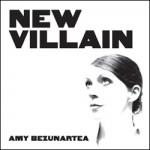Amy Bezunartea New Villain