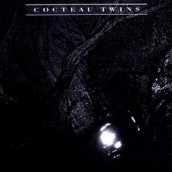 Cocteau Twins, The Pink Opaque