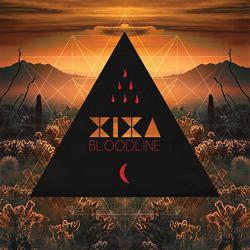 XIXA, Bloodline
