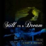 Various Artists Still In a Dream