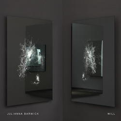 Julianna Barwick, Will