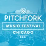 Pitchfork Music Festival 2016 Preview