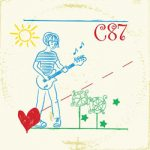 Various Artists C87