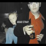 Arab Strap Arab Strap