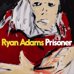 Ryan Adams, Prisoner