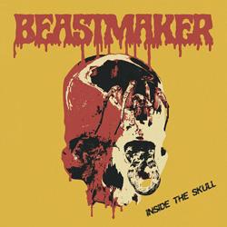 Beastmaker, Inside the Skull