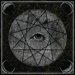 Ex-Eye