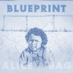 Alice Bag, Blueprint Bush Tetras, Take the Fall