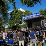 Nelsonville Music Festival 2019 Preview