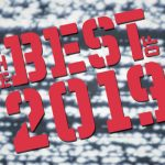 Staff Picks for the Best of 2019