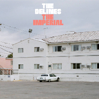 The Delines, The Imperial