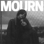 Mourn Mourn