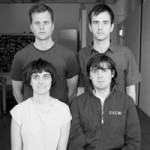 An Interview withDick Diver