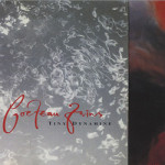 Cocteau Twins The Pink Opaque and Tiny Dynamine/Echoes in a Shallow Bay