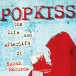 Popkiss by Michael White