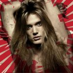 18 and Life on Skid Row by Sebastian Bach