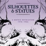 Various Artists Silhouettes & Statues