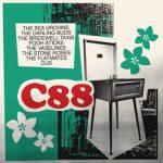 Various Artists C88