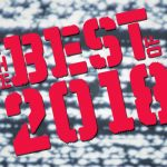 Staff Picks for the Best Albums of 2018