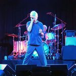 Guided By Voices Livestream, July 17