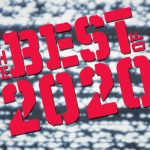 The Agit Reader Top 10 of 2020